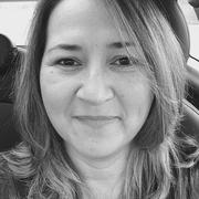 Cecilia A. - Harlingen Pet Care Provider