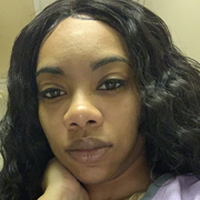 Trenika D., Care Companion in Poughkeepsie, NY with 3 years paid experience