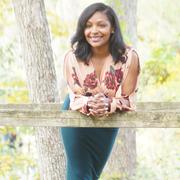 La'neshia J. - Huntsville Babysitter