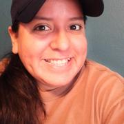 Amber M. - Bryan Pet Care Provider