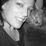 Alina M. - Elizabeth City Pet Care Provider