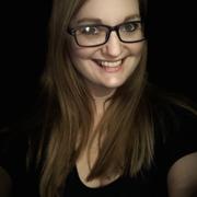 Amanda S. - Rogersville Babysitter
