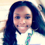 "Jaz'myn L. - Luling <span class=""translation_missing"" title=""translation missing: en.application.care_types.child_care"">Child Care</span>"