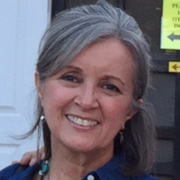 Elizabeth C., Nanny in Spring Branch, TX with 30 years paid experience
