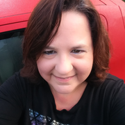 Teresa D., Care Companion in Front Royal, VA with 23 years paid experience