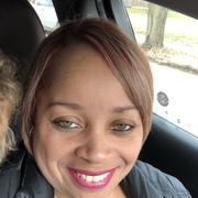 Tiffany S. - Louisville Babysitter