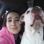 Jen W. - Cleburne Pet Care Provider