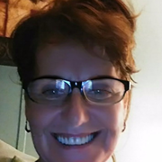 Tabitha W. - Marshville Care Companion