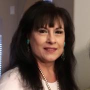 Kim P. - Vista Nanny