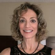 Meryl T. - Grover Beach Pet Care Provider