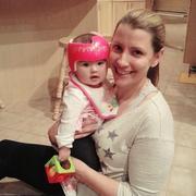 Katharine C. - Norwalk Babysitter