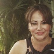 Fabiola H. - Chula Vista Babysitter