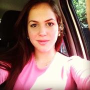 Ana J. - Miami Nanny