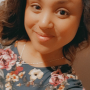 Ataya C., Babysitter in Denver, CO with 7 years paid experience