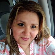 Marta L. - McAllen Babysitter
