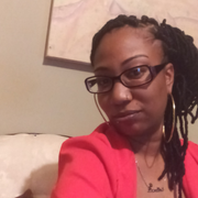 Santina D., Babysitter in Columbus, GA with 9 years paid experience