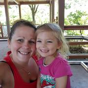 Ashley C. - Round Lake Babysitter