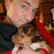 Dan T. - Reading Pet Care Provider