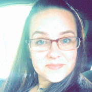 Kelly C., Nanny in Cleveland, TX with 3 years paid experience