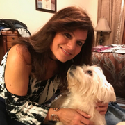 Jo Ann W. - Covington Pet Care Provider