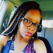 Demesha J. - Little Rock Babysitter