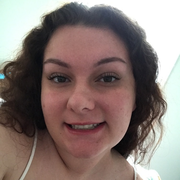 Cailey J., Babysitter in Saint Paul, MN with 3 years paid experience