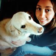 Lindsay M. - Hartville Pet Care Provider