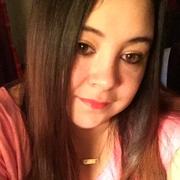 Amanda C. - Freeport Babysitter