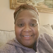 Charlene W., Care Companion in New Iberia, LA with 10 years paid experience