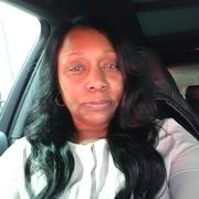 Michelle W. - Pineville Nanny