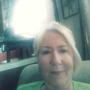 Robin K., Care Companion in Warren, MI with 3 years paid experience
