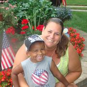 Carrie D. - Morton Grove Babysitter