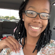 Cedrice S., Babysitter in South Bend, IN with 5 years paid experience