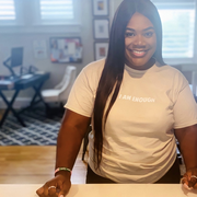 Monique S., Babysitter in Clearwater, FL with 7 years paid experience