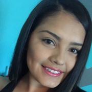 Elva C. - Amarillo Babysitter