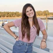 Jenna M. - Iowa City Babysitter