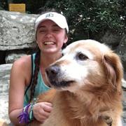 Kennedy F. - Elkin Pet Care Provider