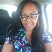 Cherrelle B., Nanny in Virginia Beach, VA with 3 years paid experience