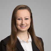 Caroline S., Babysitter in Houston, TX with 11 years paid experience