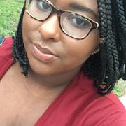 Keona J. - La Mesa Babysitter