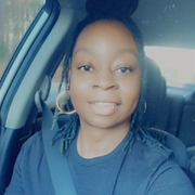 Tanae M., Care Companion in Ellenwood, GA with 11 years paid experience