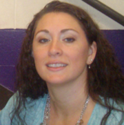 Sheila K. - Lake Butler Care Companion
