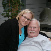 Tracey W., Care Companion in Bartlett, TN with 5 years paid experience