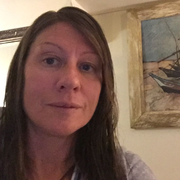 Amy S., Pet Care Provider in South Portland, ME with 7 years paid experience