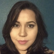 "Sarah M. - Rio Rancho <span class=""translation_missing"" title=""translation missing: en.application.care_types.child_care"">Child Care</span>"