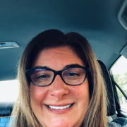 Laura C., Babysitter in Canby, OR 97013 with 10 years of paid experience