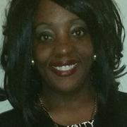 Felicia H. - Florence Care Companion