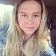 Grace B. - Charlottesville Babysitter