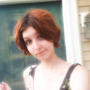 Sarah A. - Greenfield Babysitter