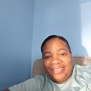 Amaris L., Child Care in South Richmond Hill, NY 11419 with 18 years of paid experience